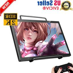 """13.3"""" IPS HD USB-C Monitor Second Screen For PC, Raspberry P"""