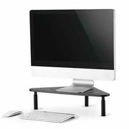 Clearance Sale Monitor Stand Riser with Vented for Computer,