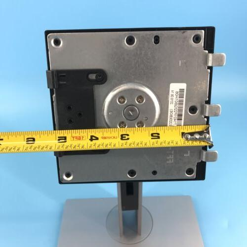 HP Replacement Stand 920662-701 920996-001