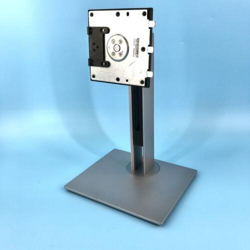 monitor replacement stand for elite e223 21
