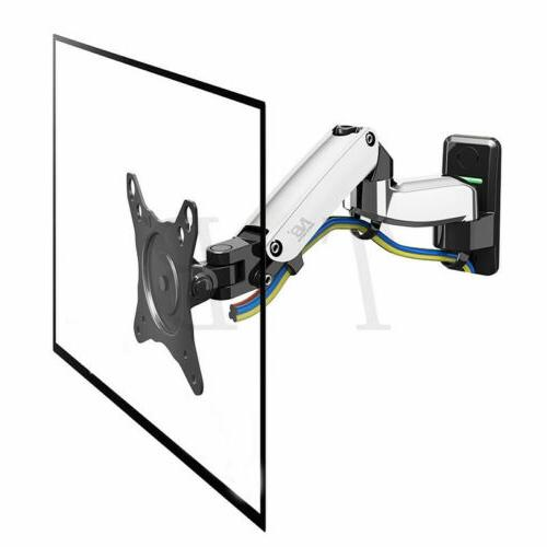 NB North Bayou Motion Mount for