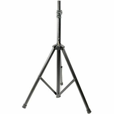 Pyle Pro DJ Speaker Pole Stands + Kit