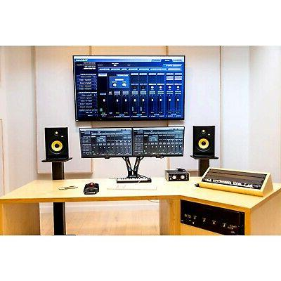 KRK RP5G4 Powered + + Cable