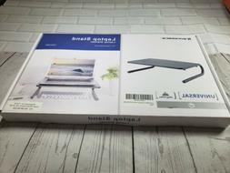 monitor stand riser for computer laptop 1