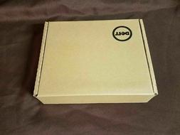 Dell Mounting Bracket