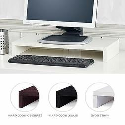 Simple zBoard Computer Monitor Stand - Modern Eco Friendly M
