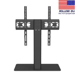 Universal LCD TV Table Monitor Base Stand Stable and Safety